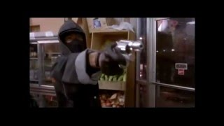 2Pac - Dear Mama Part 2 II Music Video ft Eminem (High Quality) Tupac Shakur