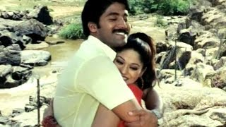 Pilisthe Palukutha Movie Video Songs - Nuvve Muddu