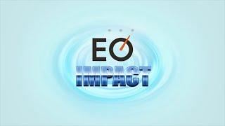 EO Impact 2014 - 2015