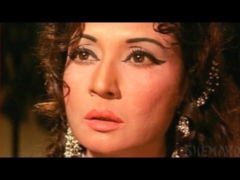 Xxx Mp4 Super Hit Songs Of Bollywood Stars 60 Meena Kumari 3gp Sex