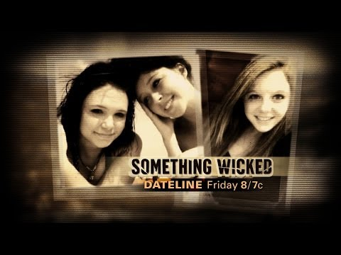 Xxx Mp4 Dateline NBC ✹ SOMETHING WICKED ✹ Lesbian Sex Secret Leads To The Murder Of 16 Year Old Skylar Neese 3gp Sex