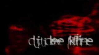 DJ Dee Kline - I Don't Smoke