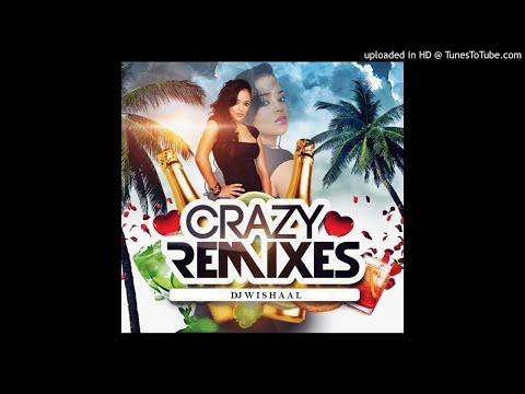 Xxx Mp4 ☆Aap Ke Kareeb Remix Dj Wishaal☆ 3gp Sex