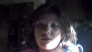 Webcam video from July 15, 2015 01:55 AM (UTC)