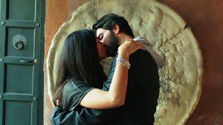 Kara Para Aşk 20.Bölüm | Elif