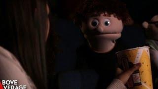 Puppet High: Hot Date