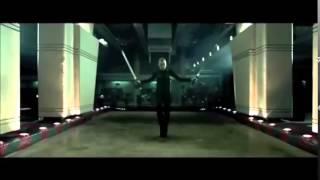 Resident Evil amv Slipknot   My Plague