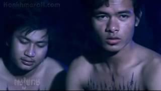 ភូមិទារព្រលឹង, រឿងខ្មោច, Khmer Movie, Ghost Movie, Full Movies HD