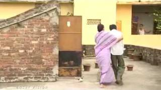 Kabutor (কবুতর) Bangla Natok # part 5