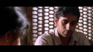 Umrika de Prashant Nair - Bande-annonce