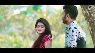 Sara Bela By Eleyas Hossain & Aurin Bangla Music Full Hd Video 2017