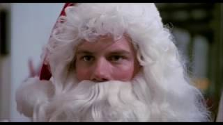 Top 10 Christmas Movies For The Naughty
