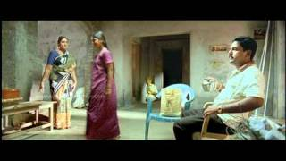 Super Hit Comedy Scene From Kalavani Movie Ayngaran HD Quality