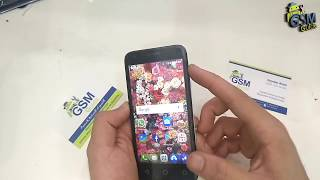 Alcatel One Touch  screen lcd repair - Gsm Guide