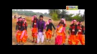 Aami Chusbo Aar Chusabo#আমি চুস্বো আর চুসাবো #New Purulia BanglaVideo 2016