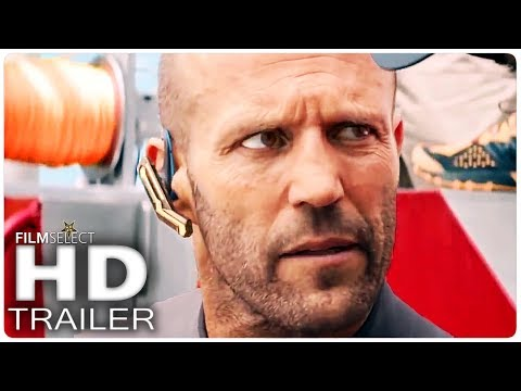 Xxx Mp4 PROSSIMI AZIONE FILM Trailer Italiano 2018 Parte 2 3gp Sex