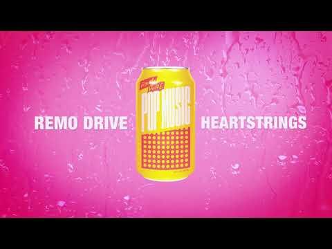 Xxx Mp4 Remo Drive Heartstrings Full Album Stream 3gp Sex
