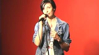 Crazy Mother! (Stand Up Comedy)