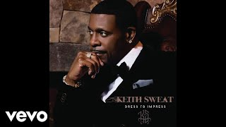 Keith Sweat - Better Love
