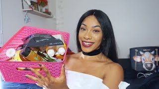 ✦ HAUL EN FOLIE n°2 : Make up + Soin l GARNIER , MAC, SHOPMISS A