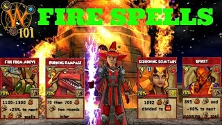 All Wizard 101 Death Spells Playithub Largest Videos Hub