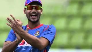 jitbe ebar jitbe cricket 2011 song