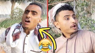 اضحك😂 [مكافحة غلى الاسعار] وصاحب الدكان راح فيها | ههههههههههه