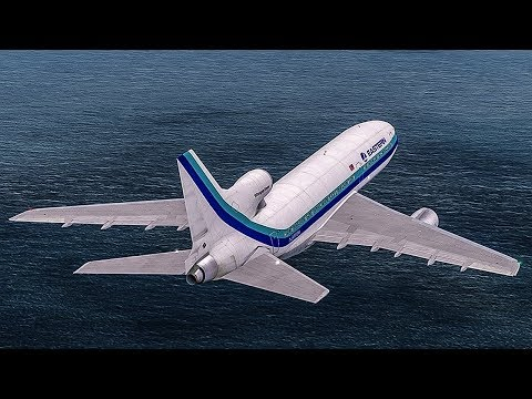 Xxx Mp4 All Engines Flameout Complete Engine Failure Eastern Air Lines Flight 855 3gp Sex