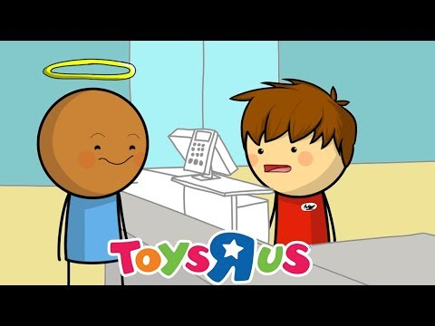 Xxx Mp4 Stealing From Toys R Us 3gp Sex