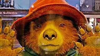 Paddington - Official Playlist