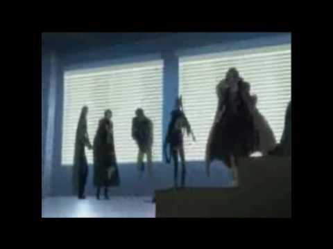 el final mas triste del anime audio edit