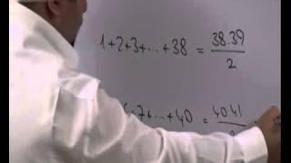Matematik Temel Kavramlar Konu Anlatımı - KPSS ALES DGS ve YGS İçin Matematik