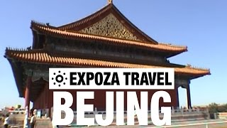 Beijing Vacation Travel Video Guide • Great Destinations