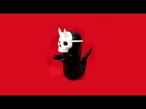 Xxx Mp4 XXXTENTACION CURSE Feat Bass Santana Kin Oul Audio 3gp Sex
