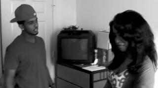 Lil Wayne - Single (Anhayla)