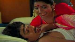 Jeevitha & Sekhar : Maruthi