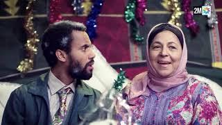 برامج رمضان: الحلقة 29: ولاد علي - Episode 29
