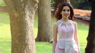 Miss Earth Indonesia 2015 Eco-Beauty Video