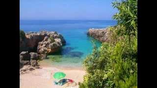 Camping In Albania - Jal Kamping IV
