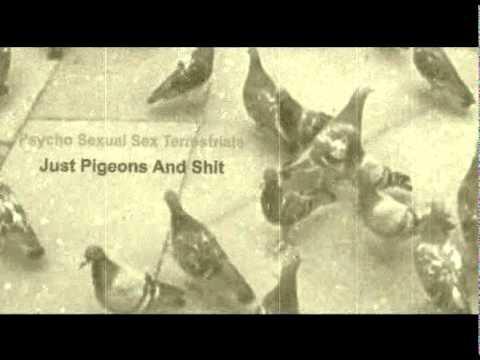 Xxx Mp4 Psycho Sexual Sex Terrestrials Beirut In Rhyl 2001 3gp Sex