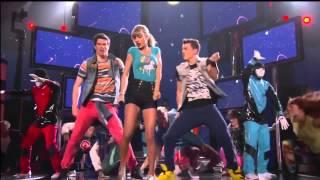 Taylor Swift,HD , Billboard Music Awards 2013 ,HD 1080p