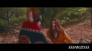 'The Proposal' The Movie - Get Low HQ w/ Sandra Bullock