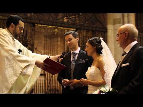 Xxx Mp4 BP And Marta Wedding 3gp Sex