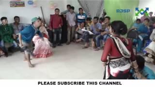Bangla funny  song  tunir ma.     Bangla stage  performance.