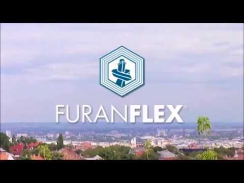 Xxx Mp4 FuranFlex Demo Video 1min EN 3gp Sex
