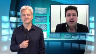Matthew Wood A4u Performance Marketing Insights