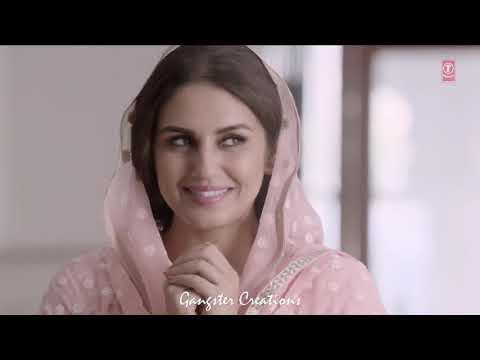 Xxx Mp4 Agar Tum Saath Ho Huma Qureshi Vidyut Jamwal Love Song 2016 3gp Sex