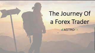 Astrofx Technical Tuesday Vol: 50 The Journey of a Trader