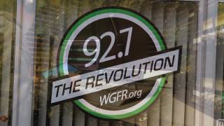 WGFR 92.7 TV Commercial