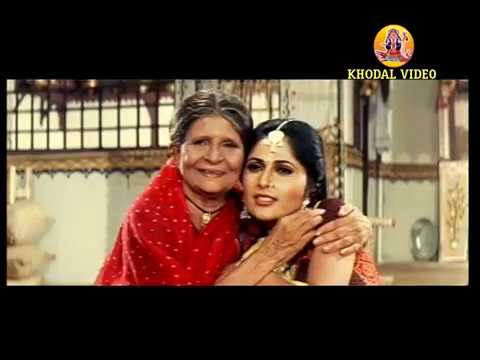 Xxx Mp4 Me To Palavde Bandhi Re Preet Superhit Hiten Kumar Gujarati Movie 3gp Sex